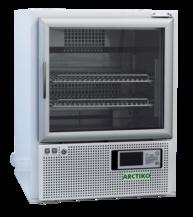 Фармацевтические холодильники +1°/+10°