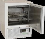 Лабораторные и медицинские холодильники +1°/+10°