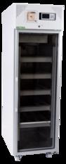 Холодильники для банков крови +4°