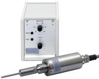 Лабораторные ультразвуковые приборы