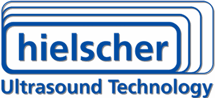 Hielscher Ultrasonics