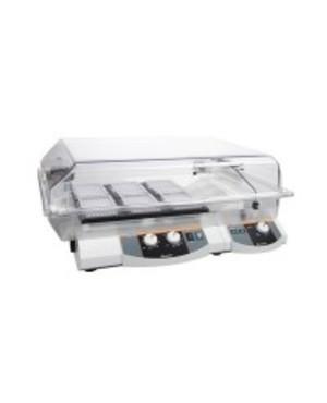 Шейкер-инкубатор Incubator 1000