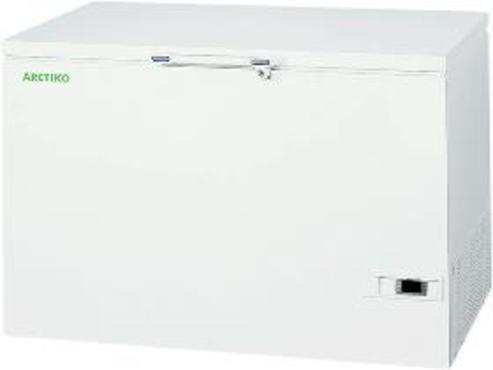 Горизонтальный низкотемпературный морозильник Arctiko LTF 325