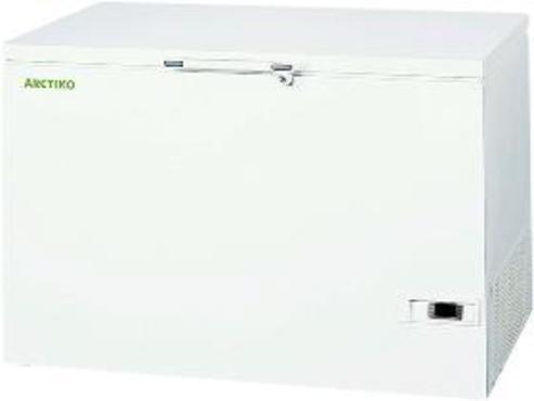 Горизонтальный низкотемпературный морозильник Arctiko LTF 425