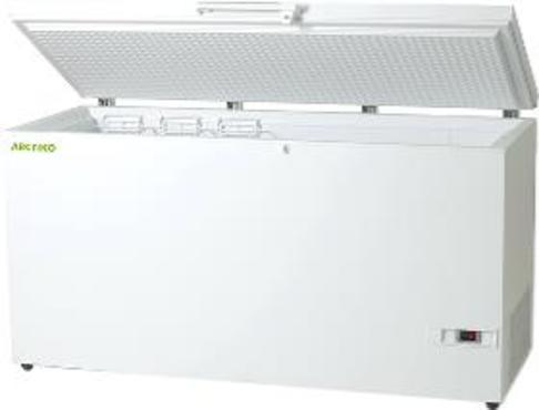 Горизонтальный низкотемпературный морозильник Arctiko LTF 535