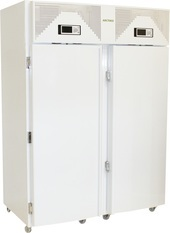 Низкотемпературный морозильник Arctiko ULUF 890
