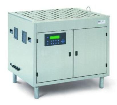 Аппарат для проращивания семян S 120