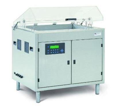 Аппарат для проращивания семян S 240