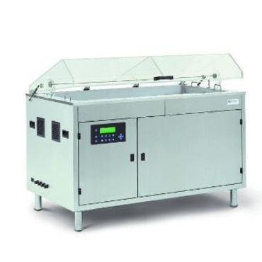 Аппарат для проращивания семян S 300