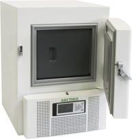 Низкотемпературный морозильник Arctiko ULUF 65