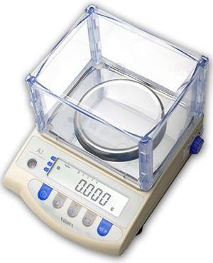 Лабораторные весы ViBRA AJ-420 CE