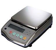 Лабораторные весы ViBRA CJ-6200 ER