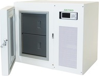 Низкотемпературный морозильник Arctiko ULUF 125