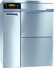 Автомат для дезинфекции Miele G 8536