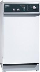 Термодезинфектор для стоматологий Miele G 7831