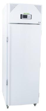 Низкотемпературный морозильник Arctiko ULUF 450