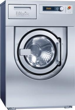 Профессиональная стиральная машина Miele PW 6137