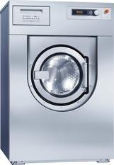 Профессиональная стиральная машина Miele PW 6167