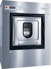 Барьерная стиральная машина Miele PW 6243