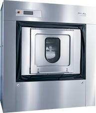 Барьерная стиральная машина Miele PW 6323