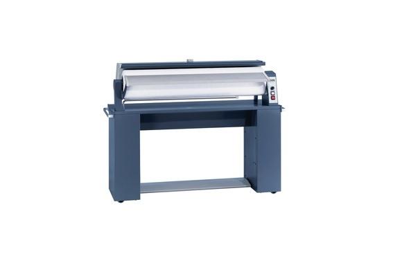 Гладильная машина Miele HM 21-100