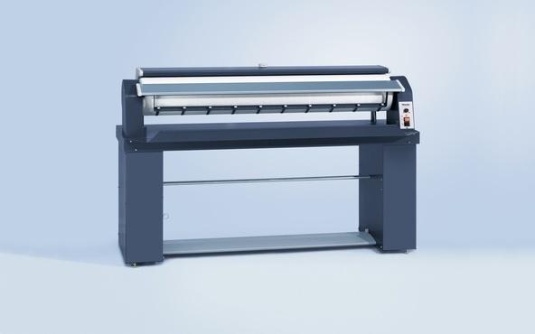 Гладильная машина Miele HM 21-140