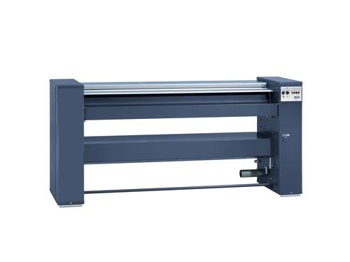 Гладильная машина Miele НМ 5316