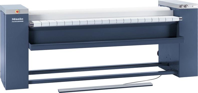 Гладильная машина Miele PM 1318