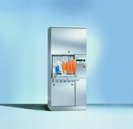 Моечный автомат Miele G 7823