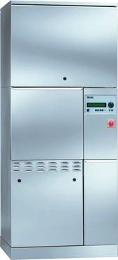 Моечный автомат Miele G 7824