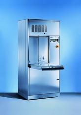 Моечный автомат Miele G 7825