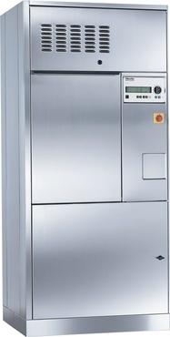 Моечный автомат Miele G 7826