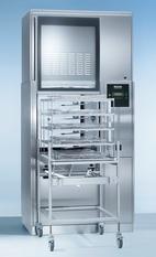 Моечный автомат Miele PG 8527