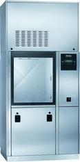 Моечный автомат Miele PG 8528