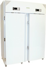 Низкотемпературный морозильник Arctiko ULUF 850