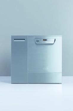 Автомат для дезинфекции Miele PG 8583