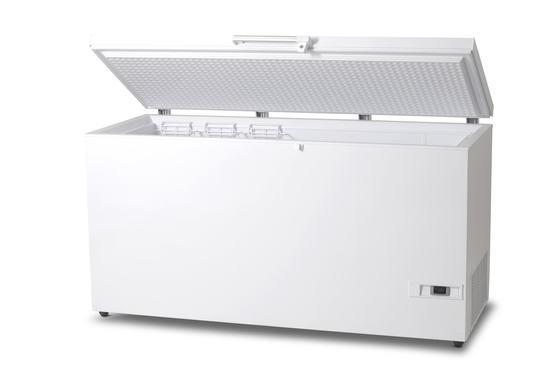 Горизонтальный морозильник Arctiko LTFE 515