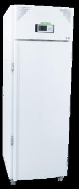 Вертикальный морозильник Arctiko ULUF 400