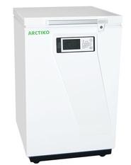 Ультранизкотемпературный морозильник Arctiko ULTF 80