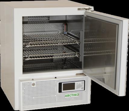 Лабораторный морозильник Arctiko LF 100