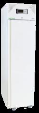 Лабораторный морозильник Arctiko LF 300