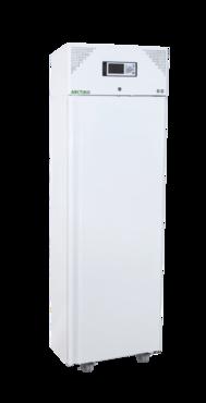 Лабораторный морозильник Arctiko LF 500