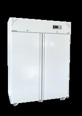 Лабораторный морозильник Arctiko LF 1400
