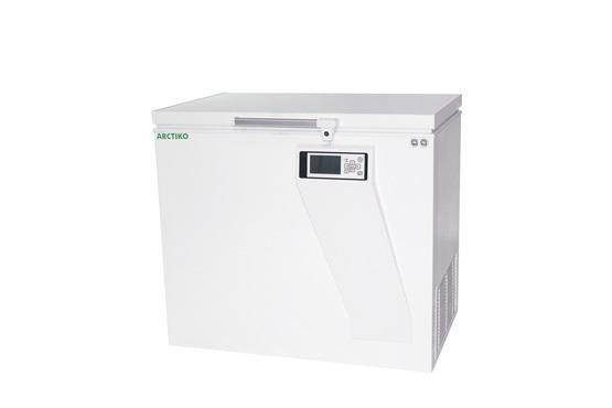 Ультранизкотемпературный морозильник Arctiko ULTF 220