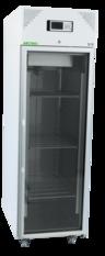 Фармацевтический морозильник Arctiko PF 500