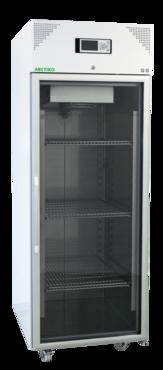 Фармацевтический морозильник Arctiko PF 700