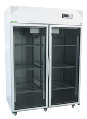 Фармацевтический морозильник Arctiko PF 1400