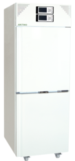 Комбинированный холодильник Arctiko LFF 660