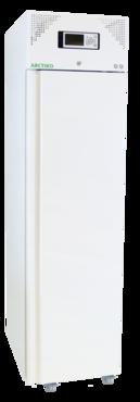 Лабораторный холодильник Arctiko LR 300