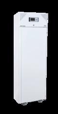 Лабораторный холодильник Arctiko LR 500